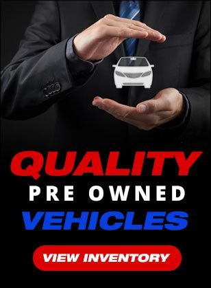 Used cars for sale in Waterbury